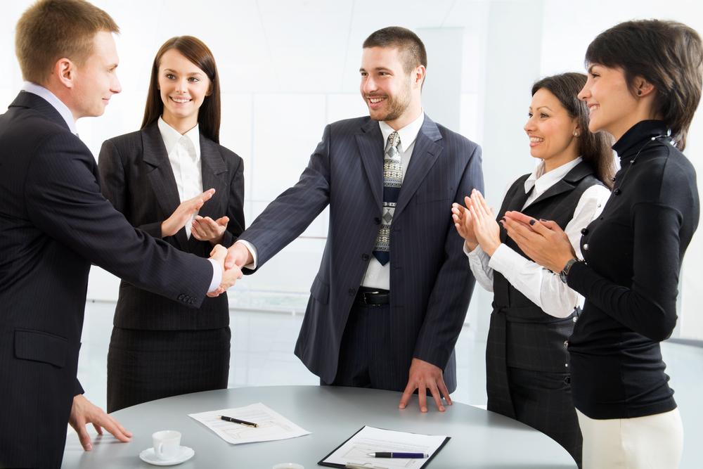 Деловой этикет, курсовая работа, этикет делового общения: социокультурный аспект - темы